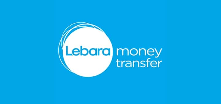 lebara money transfer coupon code