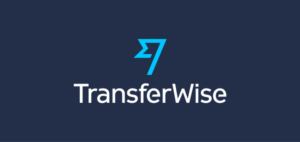 TransferWise Money Transfer Review