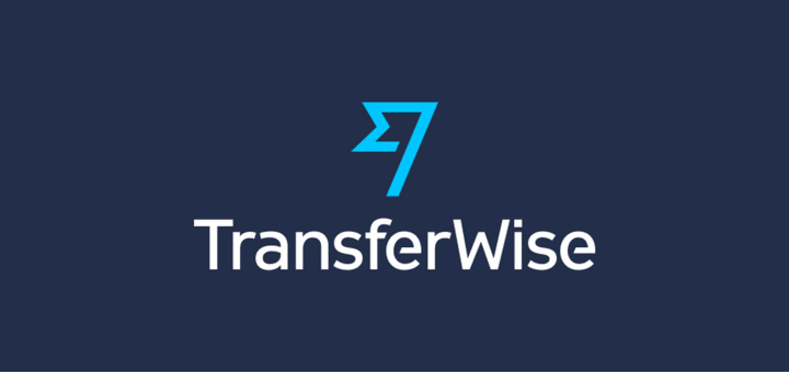Transferwise Coupon Code Money Transfer Service Logo